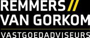 Remmers Van Gorkom Logo
