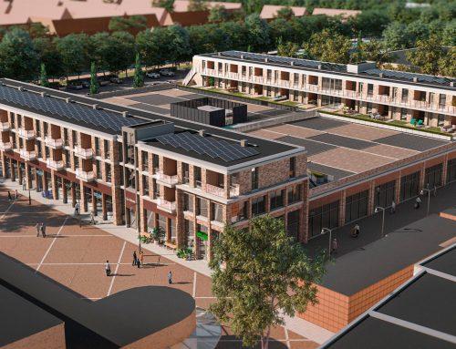 Action gaat openen op een nieuwe locatie in Emmeloord