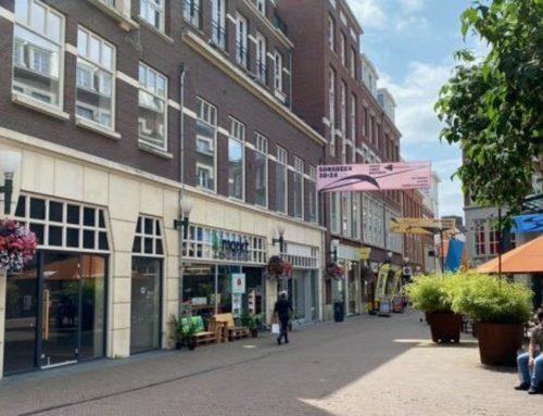 Nieuwe Action in centrum Arnhem